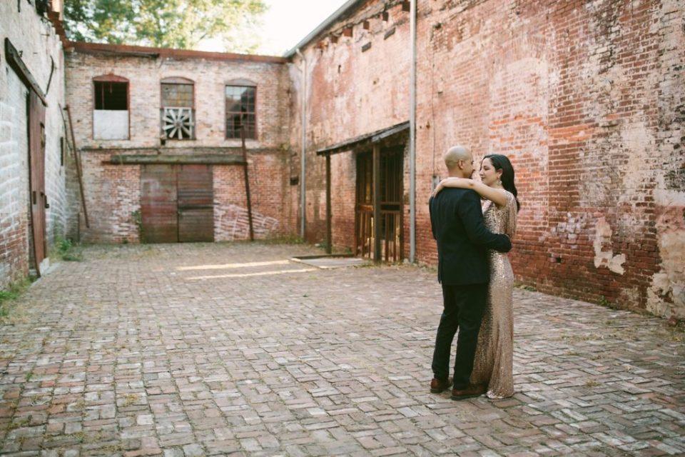 atlanta-ga-cabbagetown-goat-farm-engagement-wedding-photography_1400