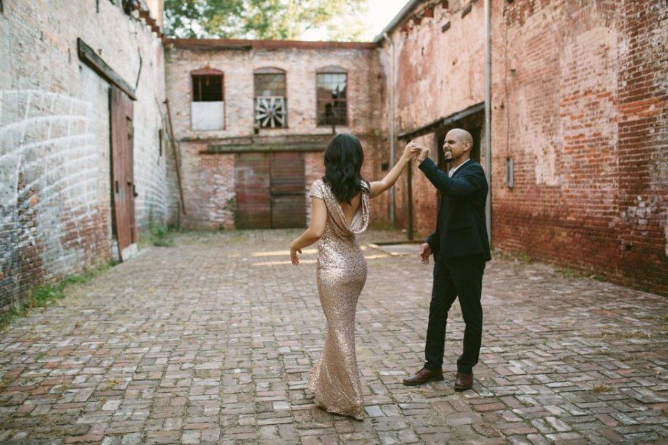 atlanta-ga-cabbagetown-goat-farm-engagement-wedding-photography_1402