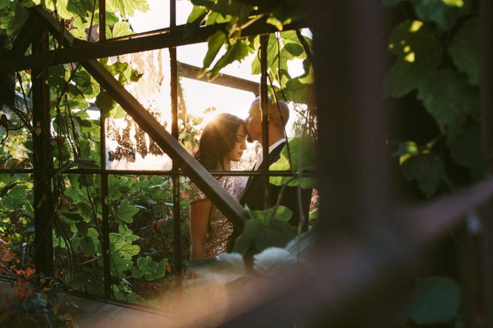 atlanta-ga-cabbagetown-goat-farm-engagement-wedding-photography_1422