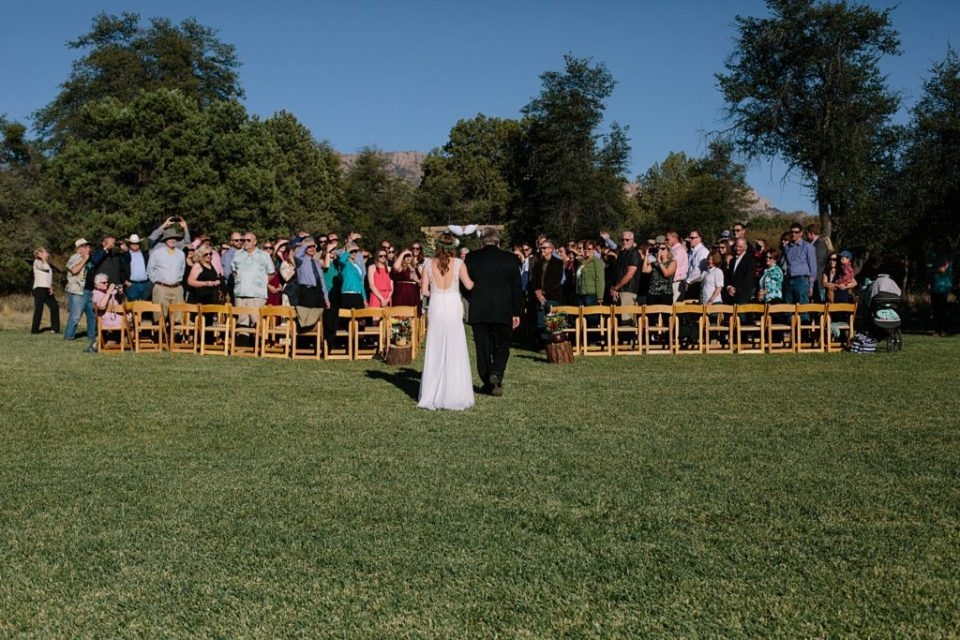 Prescott Wedding Photographer | Juniper Well Ranch