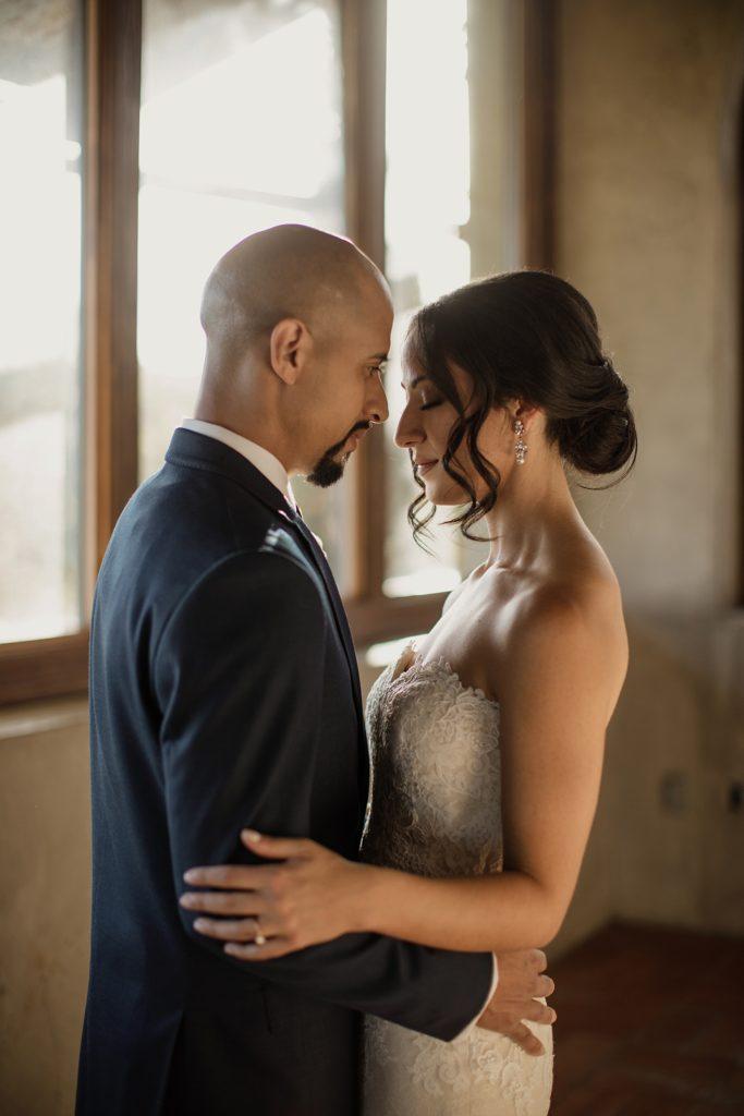 summerour-studios-atlanta-wedding-photographer