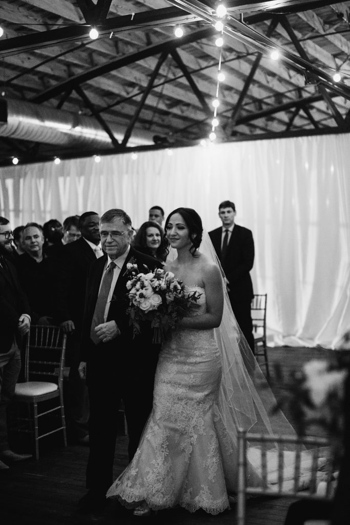summerour-studios-atlanta-wedding-photographer_0118