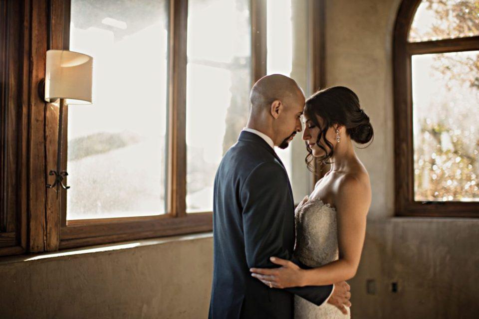 summerour-studios-atlanta-georgia-wedding-photographer