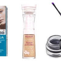 3 TOP proizvoda + proljetne modne kombinacije