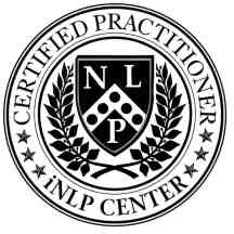 neuro-linguistic programming seal