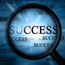 successfocus