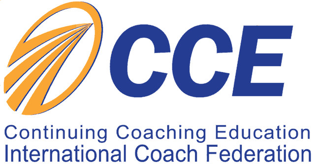 International Coaching Federation Credit to Learn NLP -