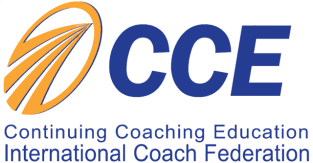 ICF CCE for ACC