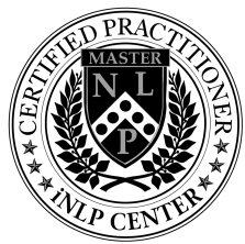 neuro-linguistic programming master seal