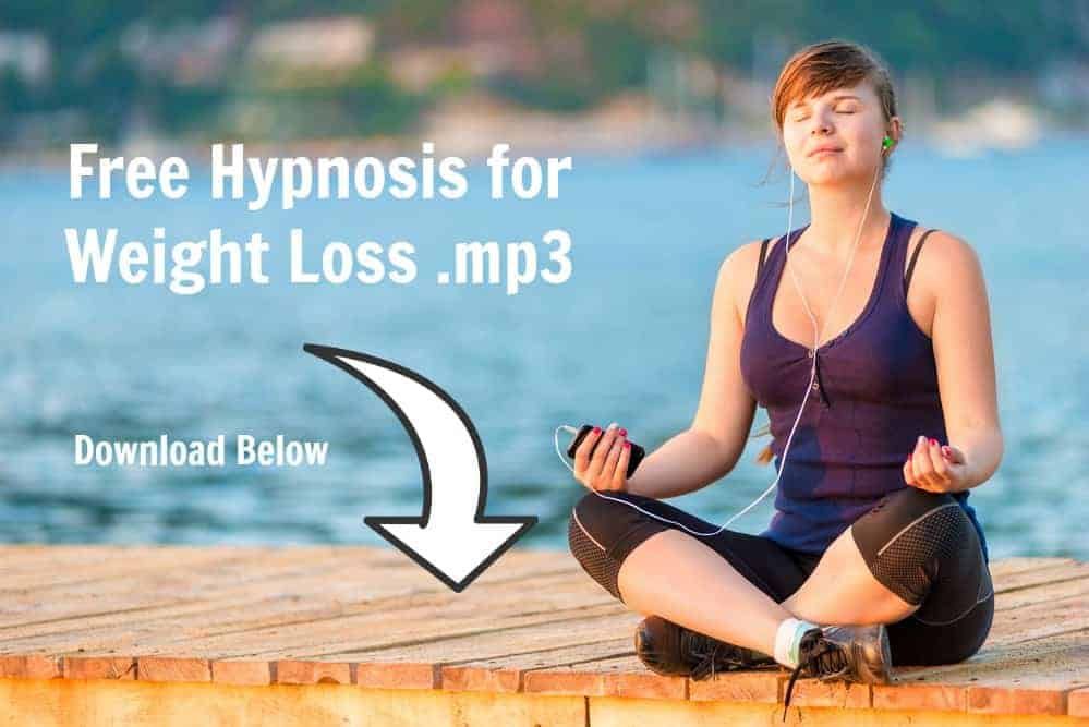 Self hypnosis more sex free