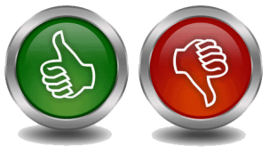 life values inventory buttons