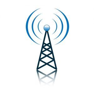 subconscious mind radio receiver