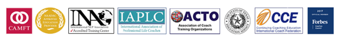 life coach accreditations