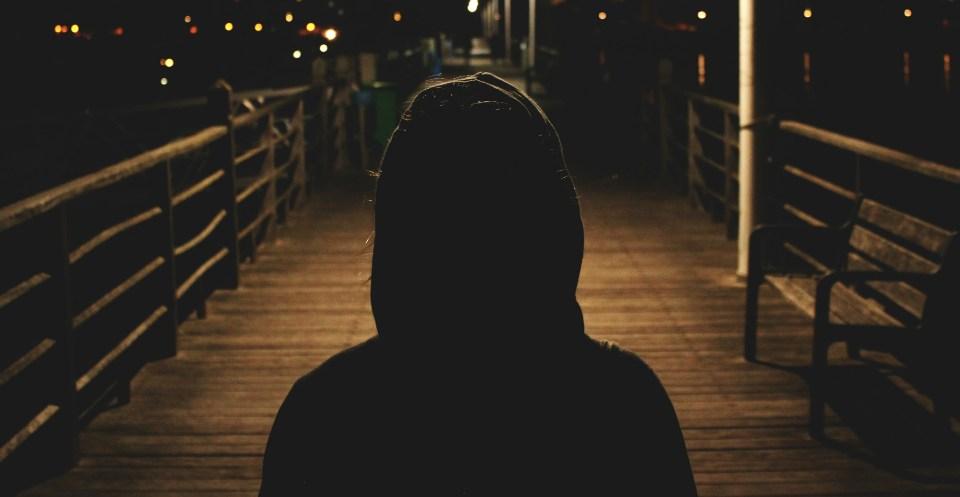 Adicciones y porqué dejé de usar pornografía