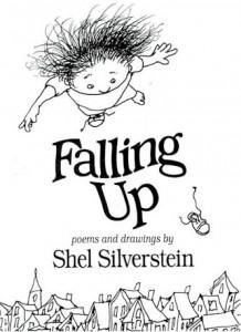 FallingUp-218x300