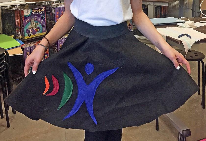 Sewing_Monty-Skirt.jpg