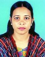 forkana_begum
