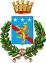 Potenza_(Italia)- App Paese Smart M 3.5