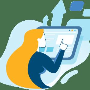 hosting premium wordpress
