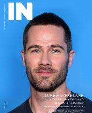 In Magazine June 2017 cover