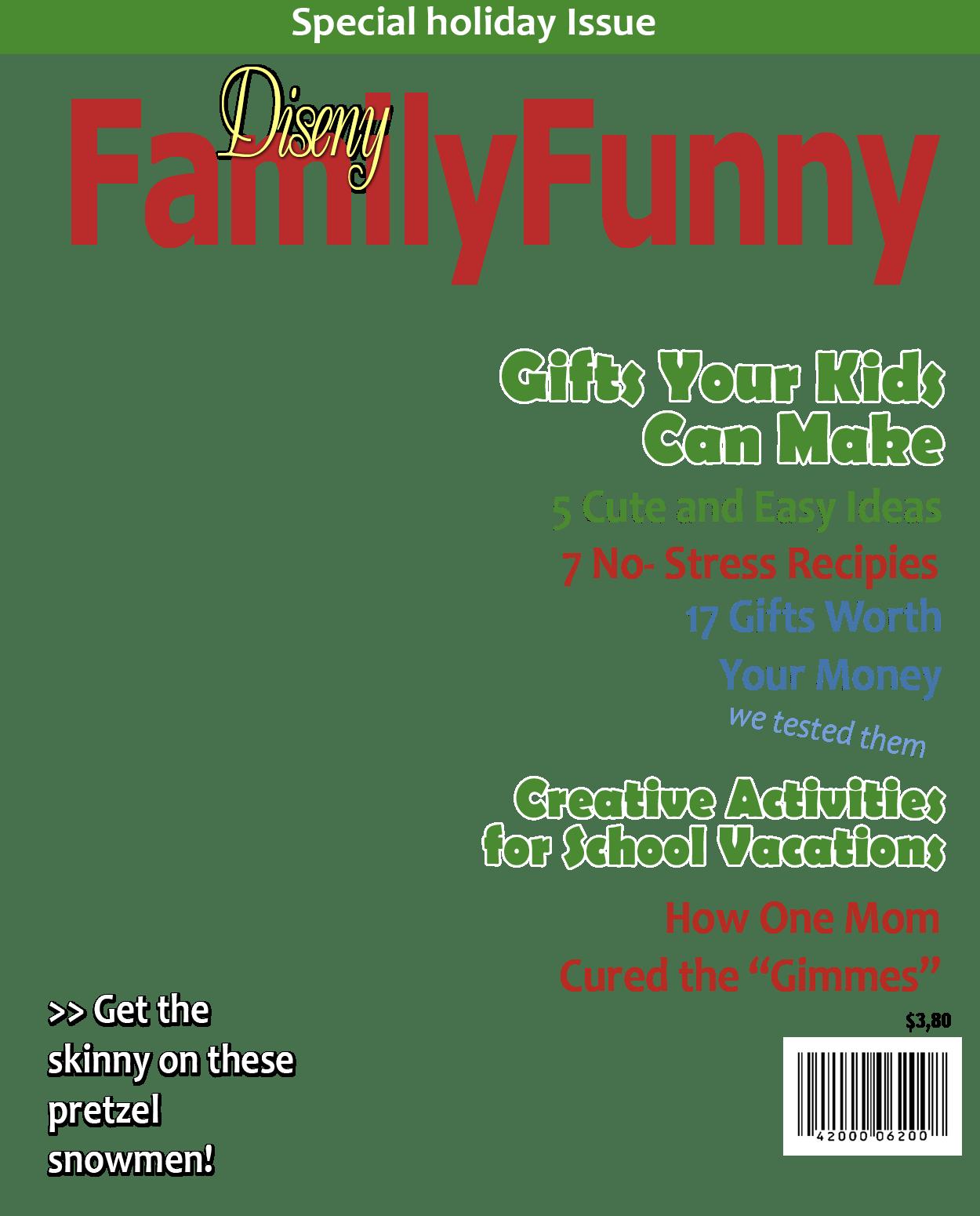 Fake Magazine Templates. 1000 ideas about fake magazine covers on ...