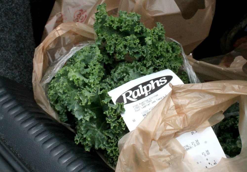 Order Groceries Online Chicago