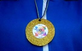 OlimpiaPaz_medalla