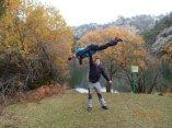 galeria_gimnasia_acrobatica_acrosport_08