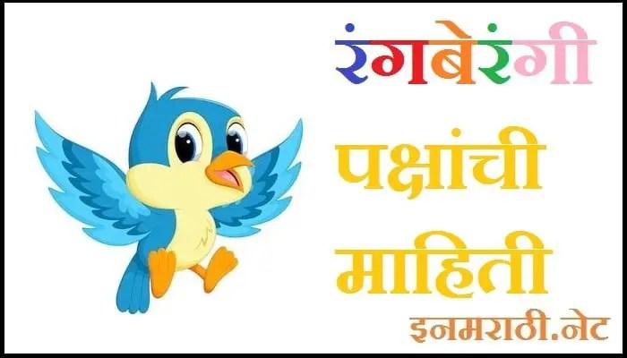 birds-information-in-marathi