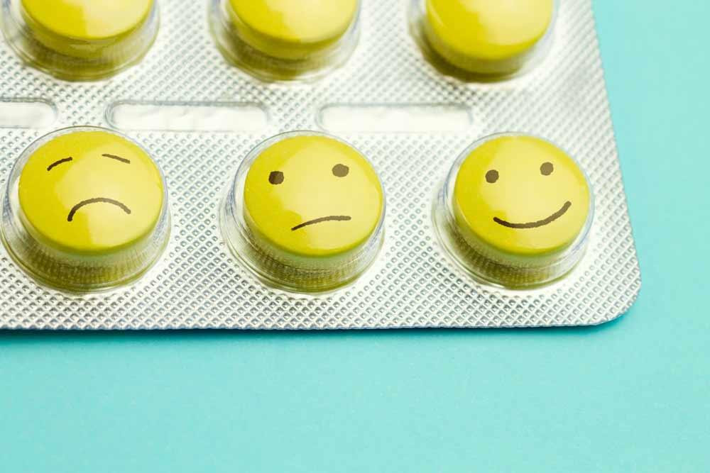 Antidepresivos y abstinencia: Hay médicos que no quieren escuchar