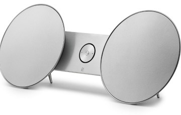 Bang-Olufsen-PLAY-BeoPlay-A8-Airplay