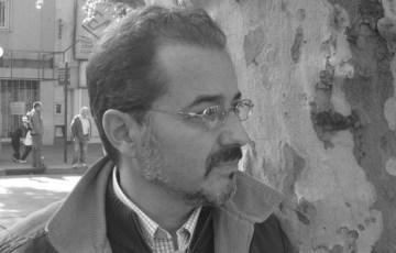 Raúl Silanes.