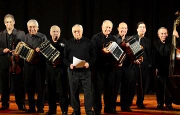Orquesta Tipica Jorge Astrudillo_2