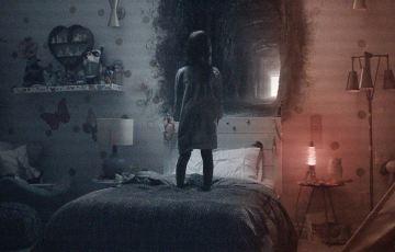actividad-paranormal-dimension-fantasma-1
