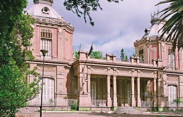 BODEGA-COLINA-DE-ORO-GIOL-SERGIO-1389