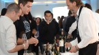 InterContinental Wine Expo