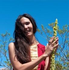 Yamila Marañón