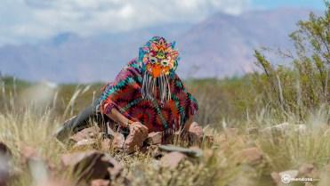 Choiq'e Andes Trip