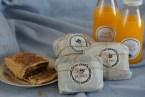 GoTea - Delicias para compartir