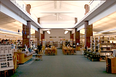 mp-library-230px