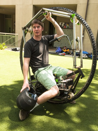 Martin_Man-o-Wheel