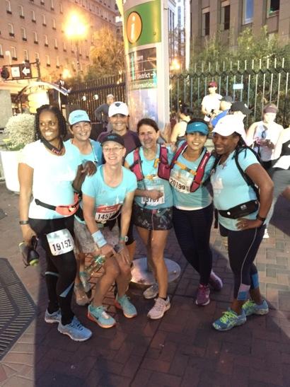 Fleet Feet Team Nike women's half marathon_vertical1