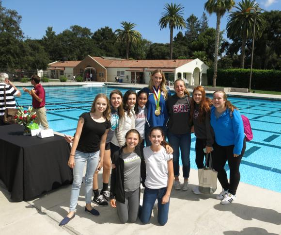 kk-clark-pool-deck-with-kids