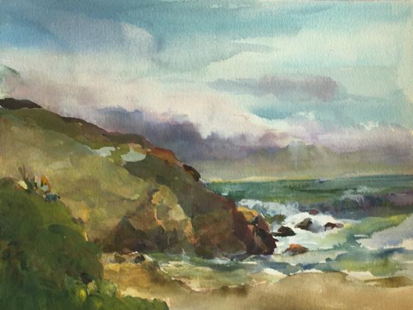 von-haunalte-painting-1