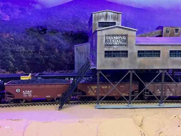coal-factory_wbmra-1