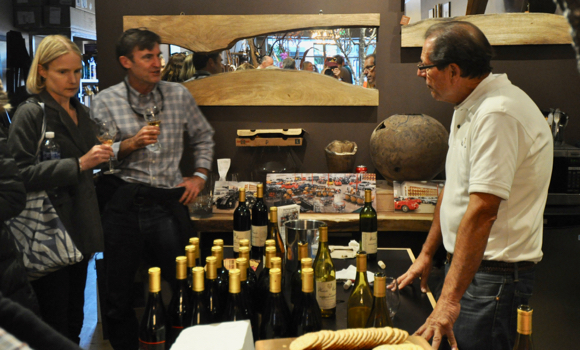 woodside-winery-at-menlo-hardwoods-1