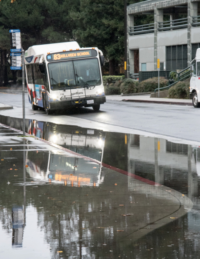 flooding-at-train-station_vert-1