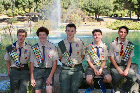 five-scouts-from-troop-222-1