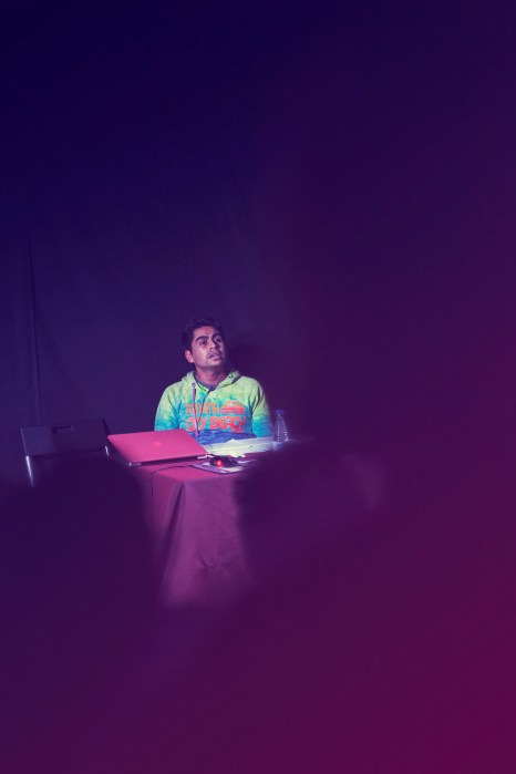 inmersiones_2016_alvaro-aroca_22_baja_edit