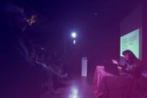inmersiones_2016_amaia-molinet_12_baja_edit